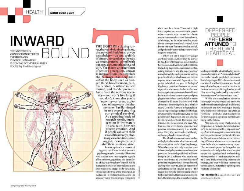Inward bound pixlr 2