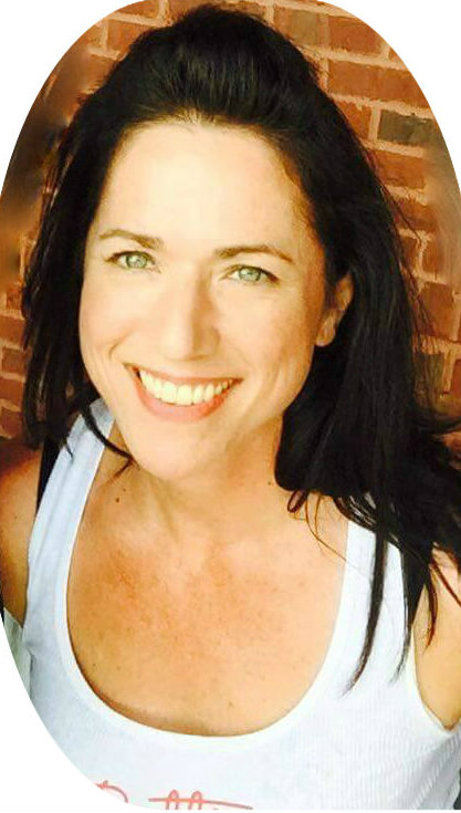 Tori brooklyn brat healed pixlr with frame2